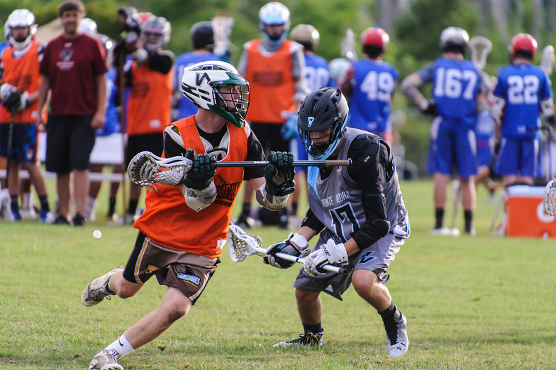 Fathers Day Lacrosse-3868.jpg