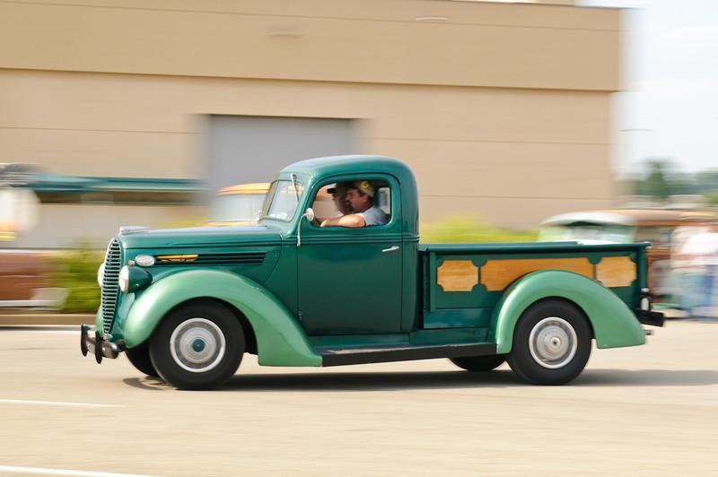 2011 Kentucky NSRA-1123.jpg