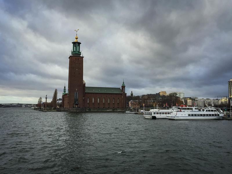 Stockholm-195.jpg
