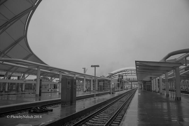 Union Station -103.jpg
