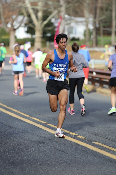 FARC Born to Run 5-Miler 2015 - 00708.JPG