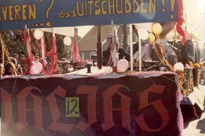 1982_33.jpg