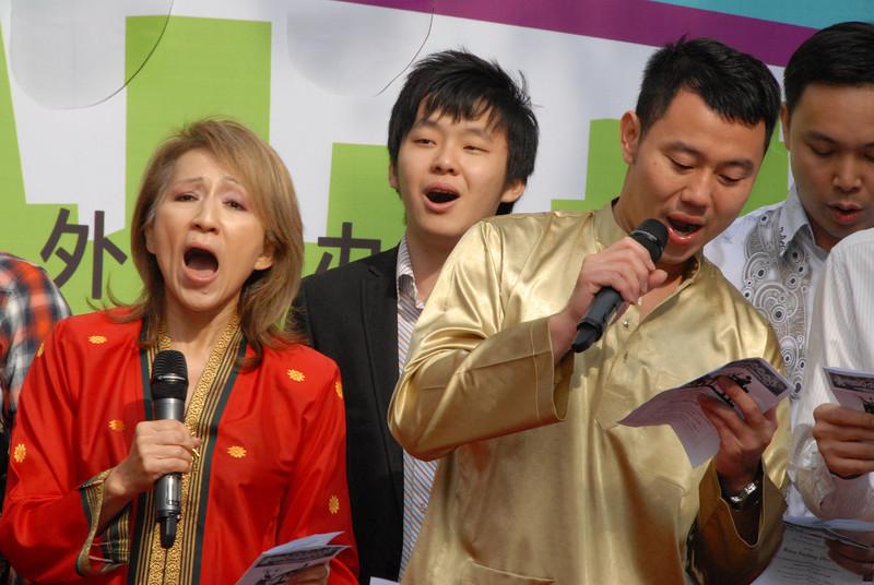 [20111015] Beijing Foreign Language Festival (65).JPG