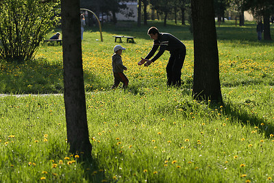Presov , Slovakia