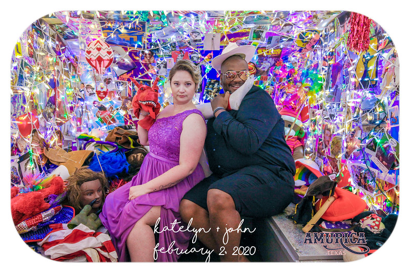 Katelyn + John Wedding 02-02-20-5148.jpg