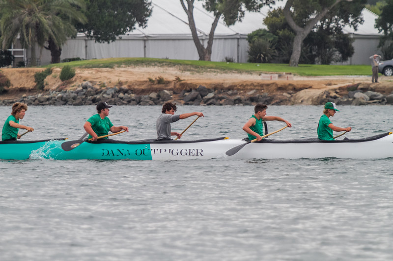Outrigger_IronChamps_6.24.17-192.jpg