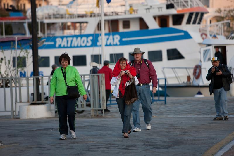 Greece-3-30-08-31366.jpg