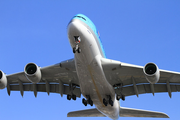 Airplanes!!