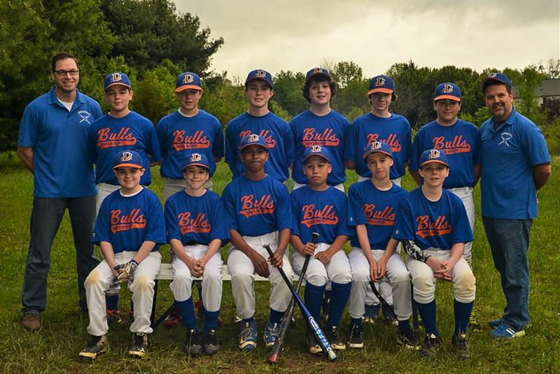 20160506_Brody Baseball_0001.jpg