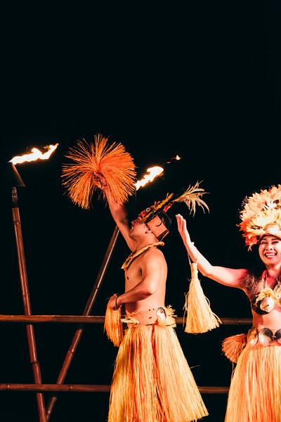 Hawaii20-541.jpg