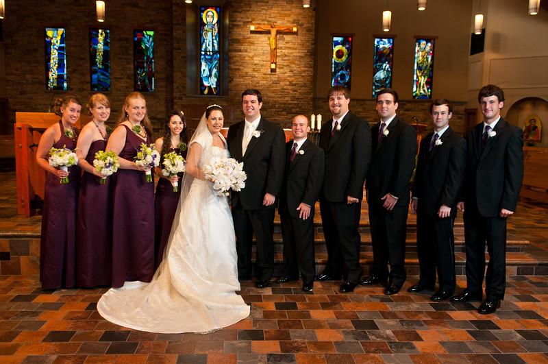 Alexandra and Brian Wedding Day-456.jpg