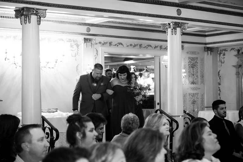 Heiser Wedding-84.jpg