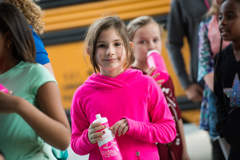 GOTR_Gives_March 2016-4265.jpg