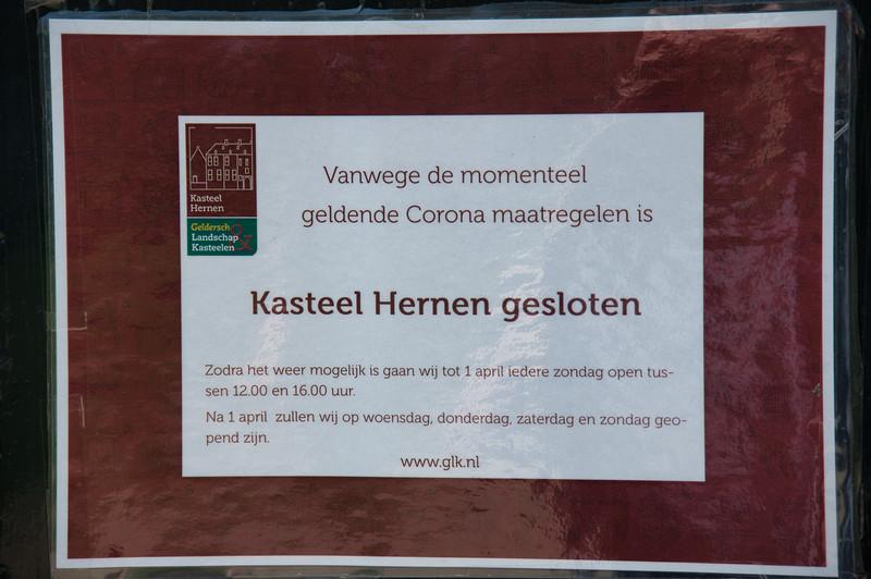 20210418 Kasteel Hernen  GVW 1231.jpg