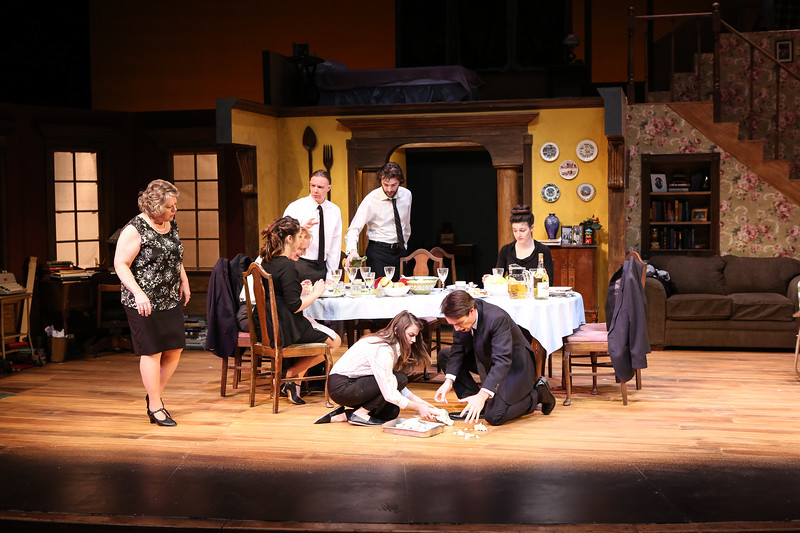 August Osage County-229.jpg