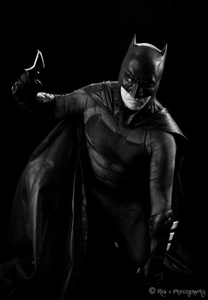 Gotham Knight _NECCC 2019_RE Abrams.jpg