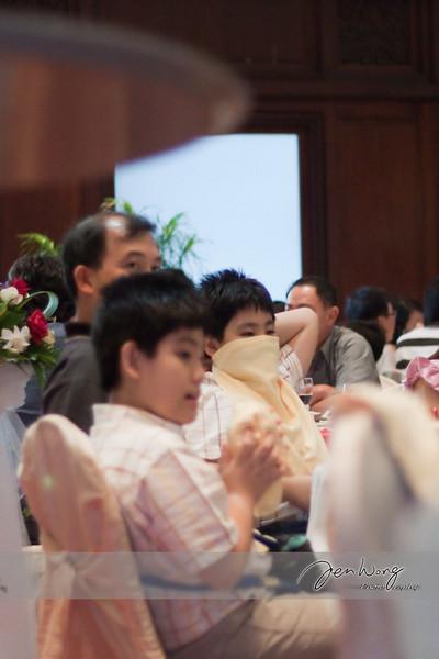 Welik Eric Pui Ling Wedding Pulai Spring Resort 0194.jpg