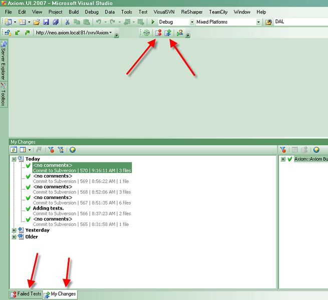 VS.NET Tool 07.png