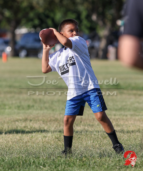 2021 - Youth Sports