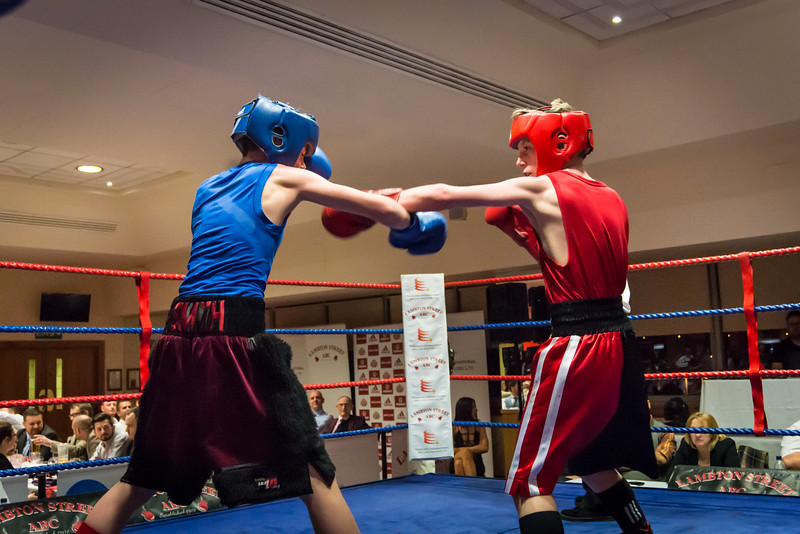 -Boxing Event March 5 2016Boxing Event March 5 2016-16450645.jpg
