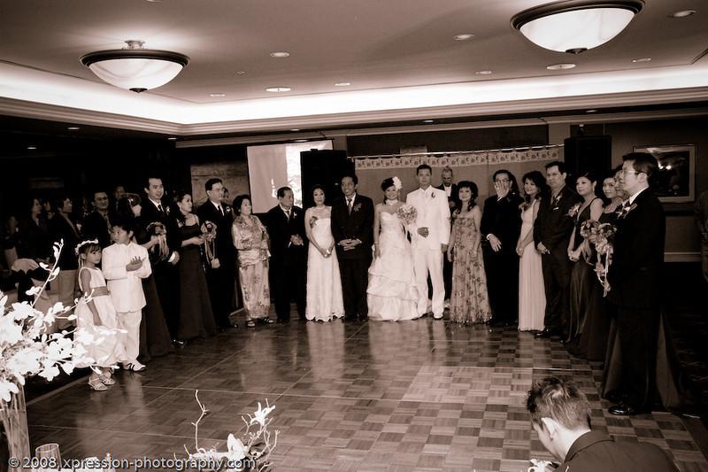 Angel & Jimmy's Wedding ~ Reception_0001.jpg