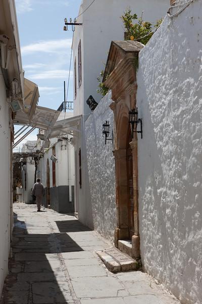 Greece-3-29-08-31061.jpg