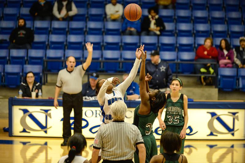 Basketball Girls JV vs  Arlington Colts 12-13-13-4 - Copy