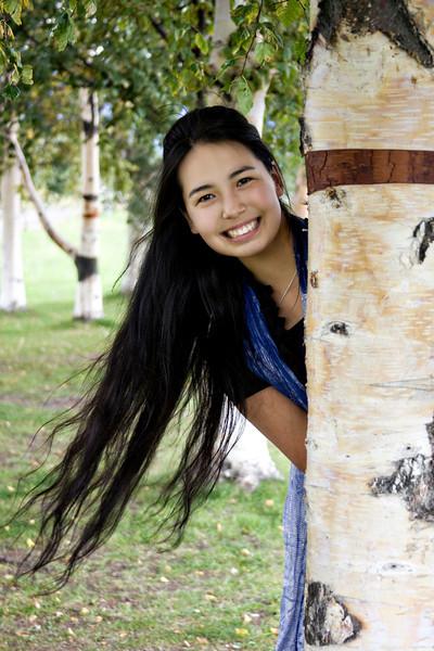 Sandra's Shoot - 09.jpg