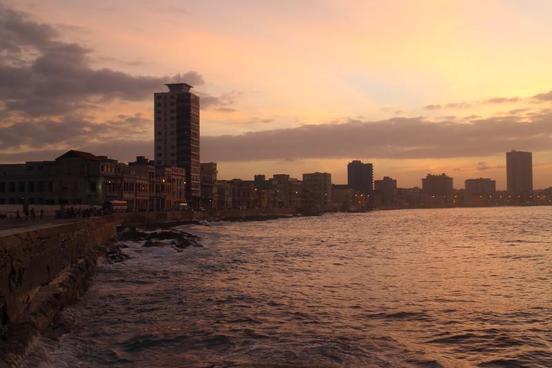Cuba - 57.jpg