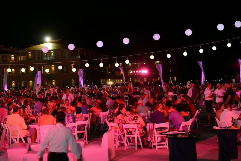 Cancun-20120912-1283--2084963559-O.jpg