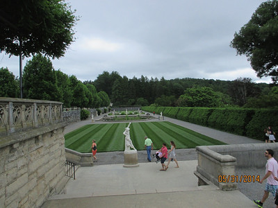 Biltmore Estate 6.14