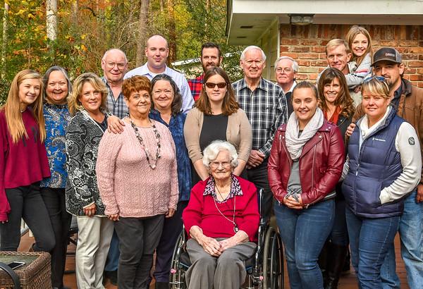 Thanksgiving - 11-23-17