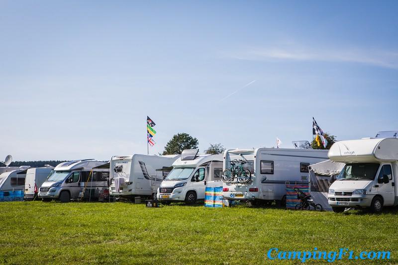 Camping F1 Spa Campsite-80.jpg