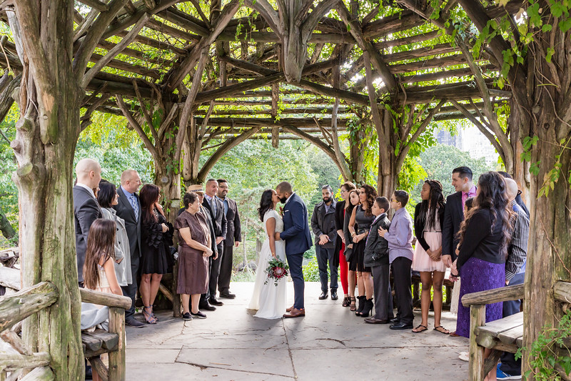 Central Park Wedding - Nusreen & Marc Andrew-127.jpg