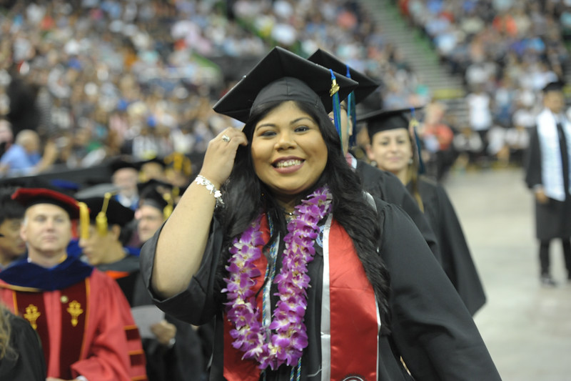 051416_SpringCommencement-CoLA-CoSE-0651.jpg