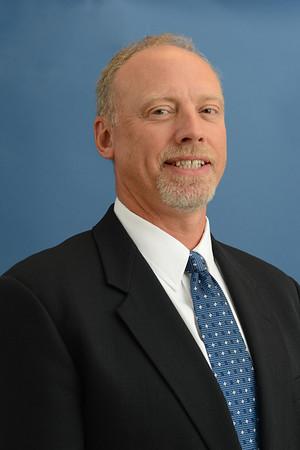 Doug Hillman