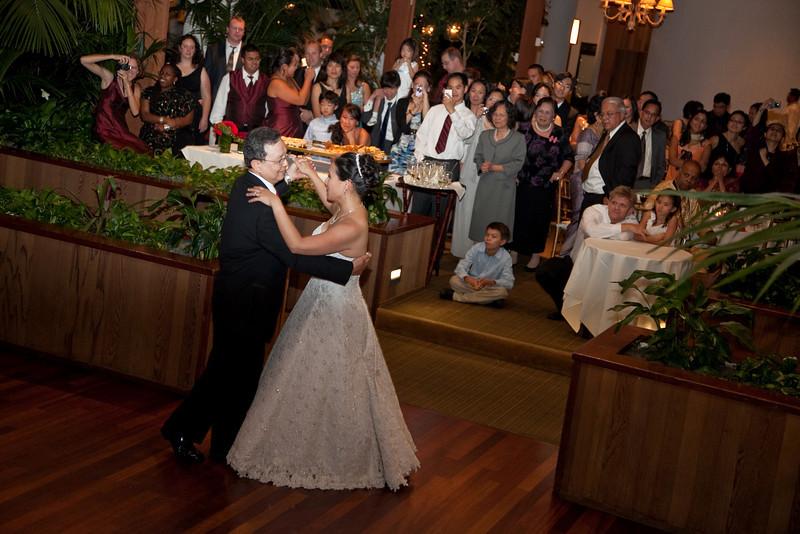 Emmalynne_Kaushik_Wedding-1093.jpg