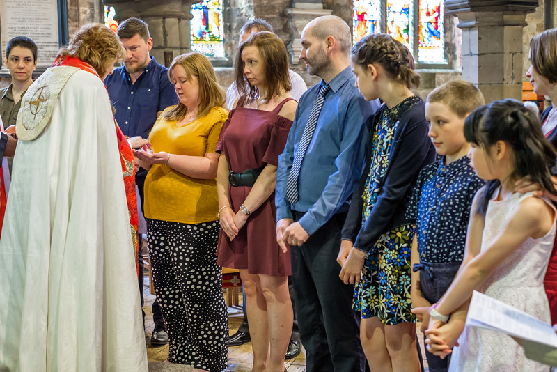 dap_20180520_confirmation_0054.jpg
