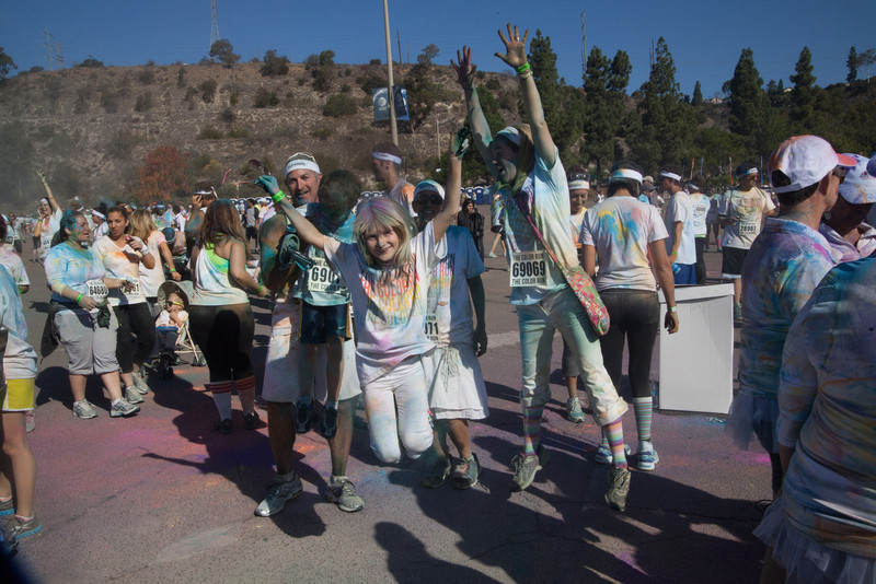 Color Run-7575.jpg
