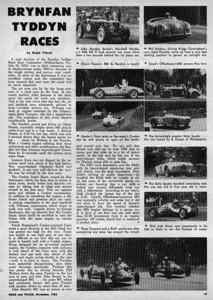 1952 November