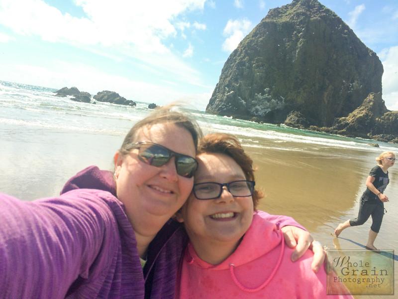 20160618_iPhone Oregon_0060.jpg