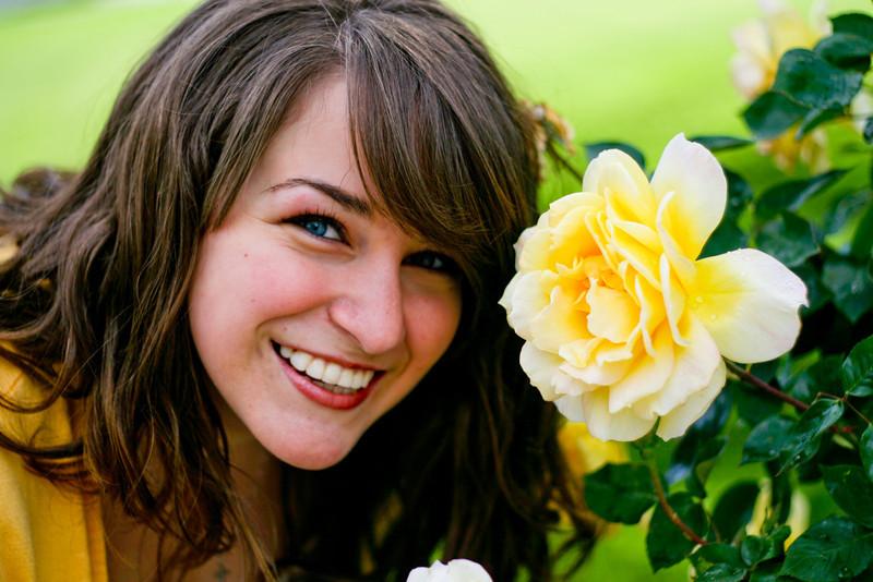 Alicia_SeniorPics_-21.jpg