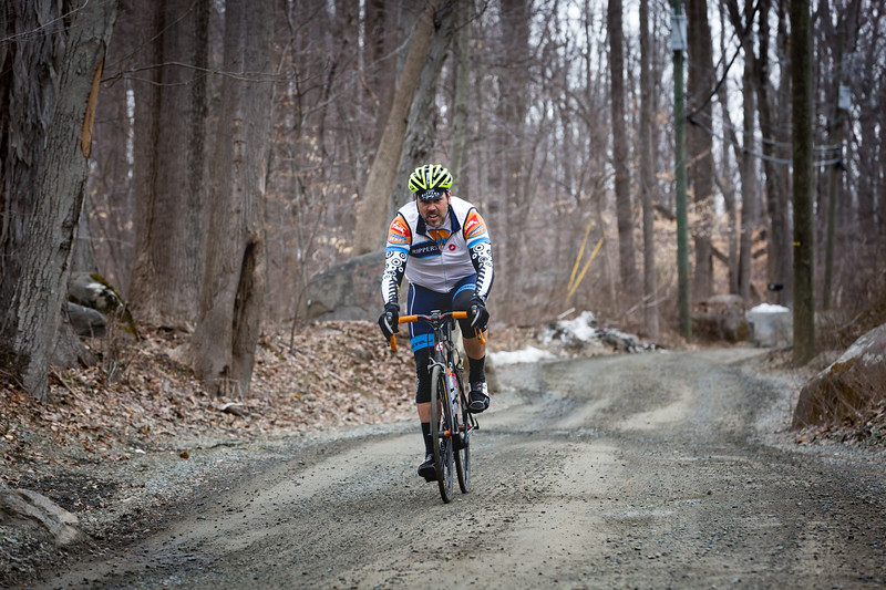 Mike Maney_Hell of Hunterdon 2017-498.jpg