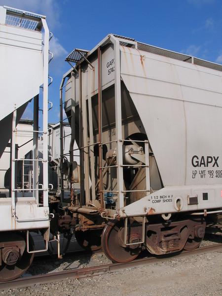GAPX5743_Bend_CommerceCA.JPG