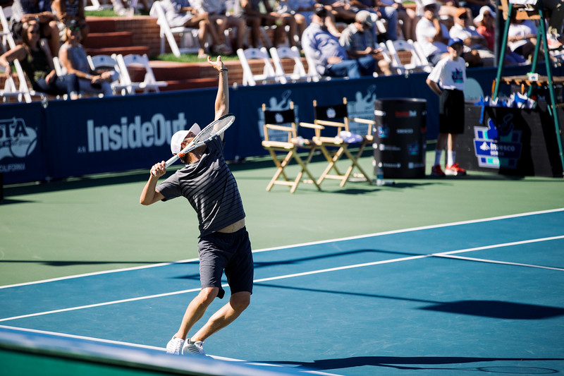 Tennis Exports -407.jpg