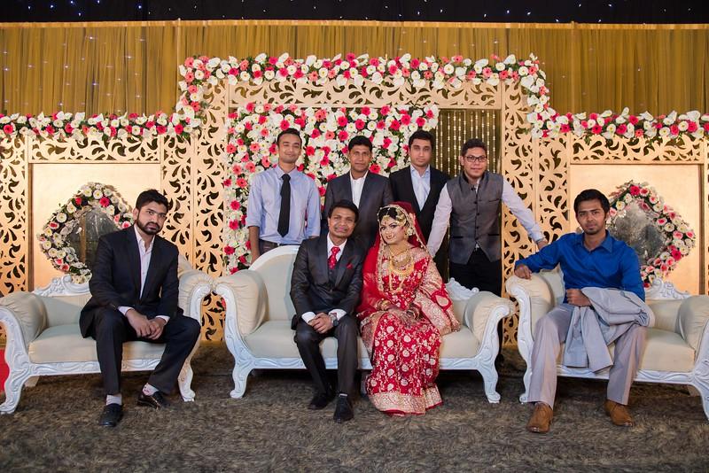 Nakib-01145-Wedding-2015-SnapShot.JPG