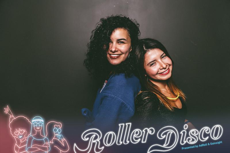 Roller Disco 2017-1227.jpg