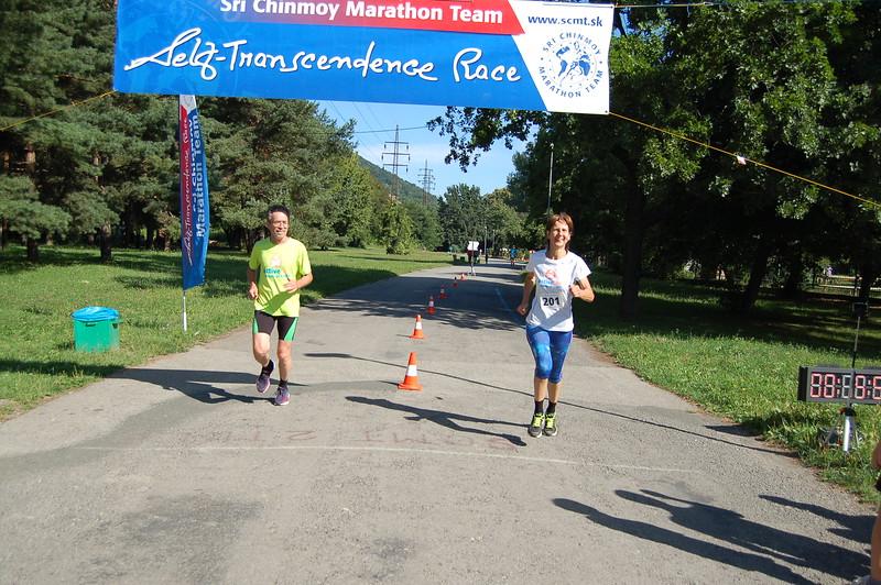 2 mile Kosice 8 kolo 01.08.2015 - 150.JPG