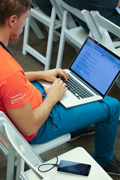 Hackathon-4518.jpg