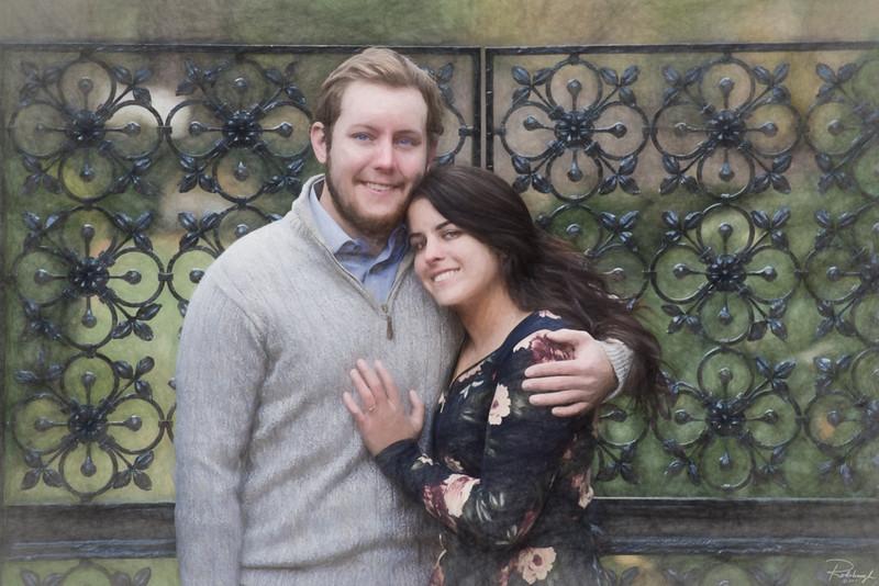 Alyssa & Kirk 28.jpg